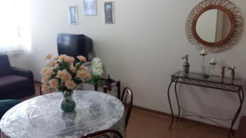 apartamento à venda, 49 m² por r$ 195.000,00 - centro - ribeirão preto/sp - ap1955