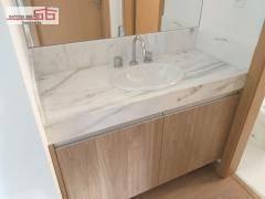 apartamento à venda, 49 m² por r$ 450.000,00 - casa verde - são paulo/sp - ap2741