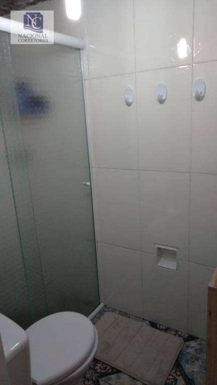 apartamento à venda, 50 m² por r$ 159.000,00 - altos de vila prudente - são paulo/sp - ap2206
