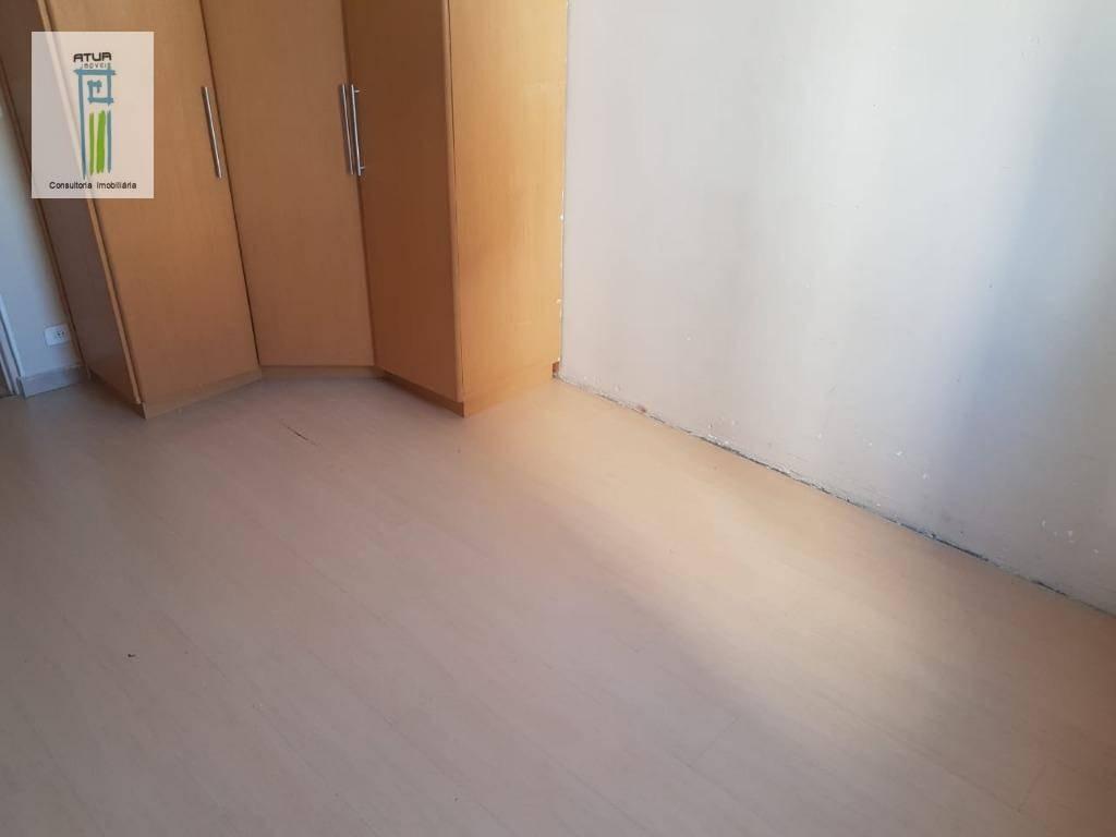 apartamento  à venda, 50 m² por r$ 199.000,00 - lauzane paulista - são paulo/sp - ap0462