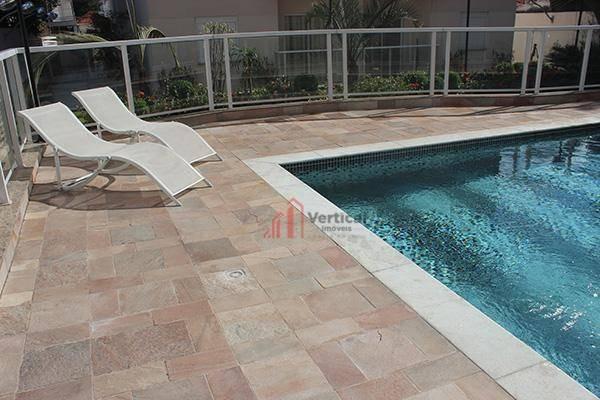 apartamento à venda, 50 m² por r$ 352.400,00 - vila moreira - são paulo/sp - ap5945
