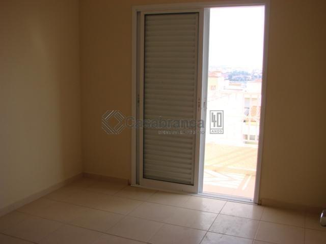 apartamento à venda, 51 m² por r$ 165.000,00 - jardim morumbi - sorocaba/sp - ap1385