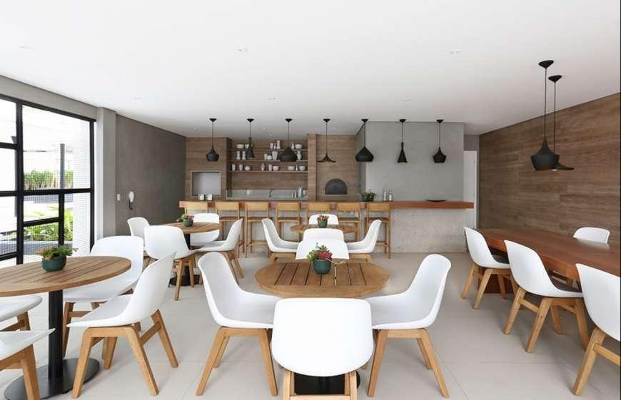 apartamento à venda, 51 m² por r$ 580.000,00 - barra funda - são paulo/sp - ap12988