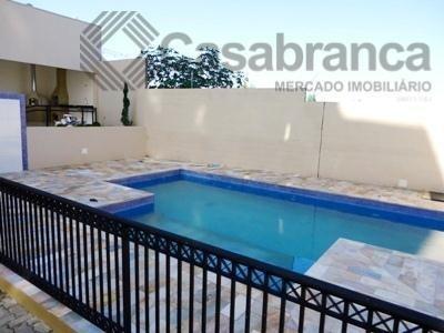 apartamento à venda, 52 m² por r$ 250.000,00 - condomínio villa sunset - sorocaba/sp - ap6155