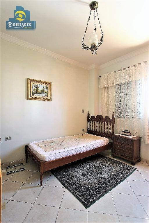 apartamento à venda, 53 m² por r$ 298.000,00 - vila assunção - santo andré/sp - ap5307