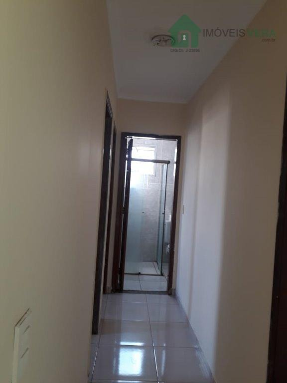apartamento à venda, 55 m² por r$ 210.000 - jardim maria rosa - taboão da serra/sp - ap0304