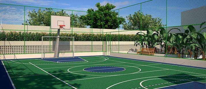 apartamento à venda, 57 m² por r$ 308.000,00 - jardim iracema - barueri/sp - ap0135