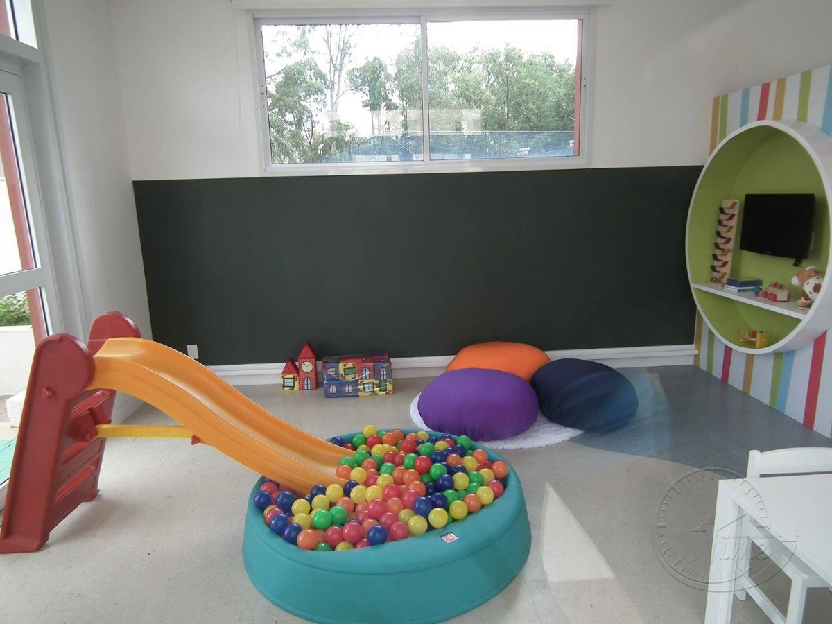apartamento à venda, 57 m² por r$ 308.000,00 - jardim iracema - barueri/sp - ap0311