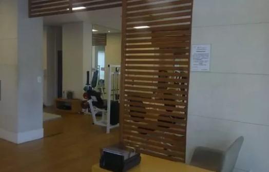 apartamento à venda, 57 m² por r$ 550.000,00 - centro - niterói/rj - ap1897