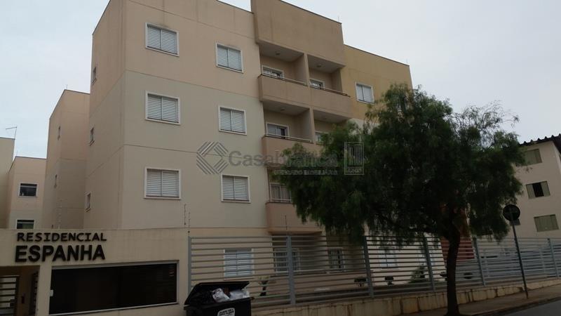 apartamento à venda, 58 m² por r$ 210.000,00 - jardim europa - sorocaba/sp - ap7383