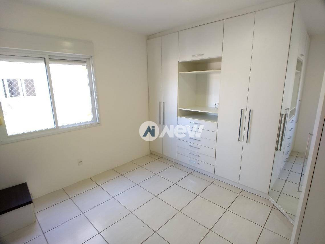 apartamento à venda, 59 m² por r$ 244.368,00 - liberdade - novo hamburgo/rs - ap0673