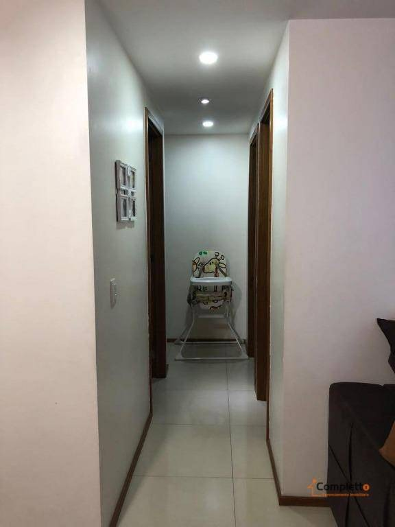 apartamento à venda, 60 m² por r$ 280.000,00 - engenho de dentro - rio de janeiro/rj - ap0208