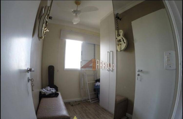 apartamento à venda, 60 m² por r$ 320.000,00 - engenheiro goulart - são paulo/sp - ap1229