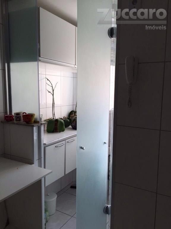 apartamento à venda, 60 m² por r$ 320.000,00 - macedo - guarulhos/sp - ap6982