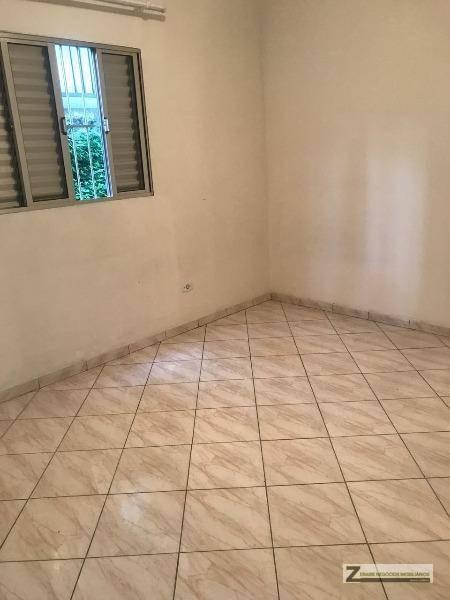 apartamento à venda, 62 m² por r$ 201.000,00 - cocaia - guarulhos/sp - ap0109