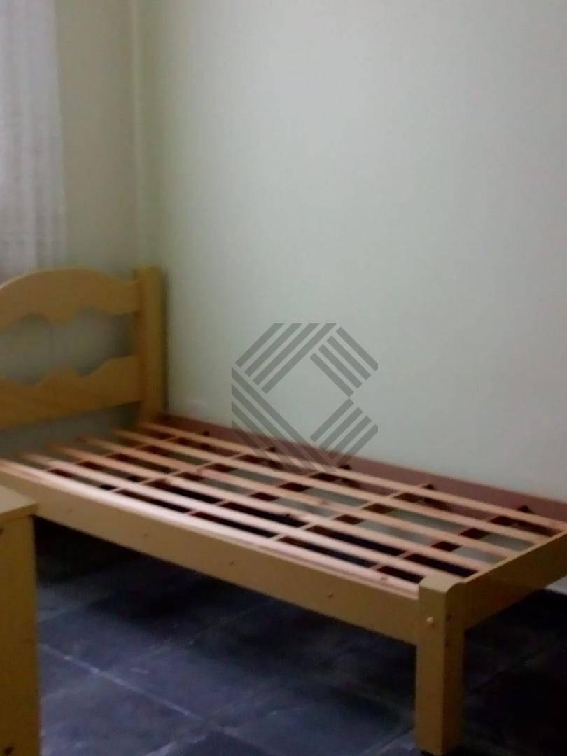 apartamento à venda, 63 m² por r$ 220.000,00 - vila jardini - sorocaba/sp - ap7522