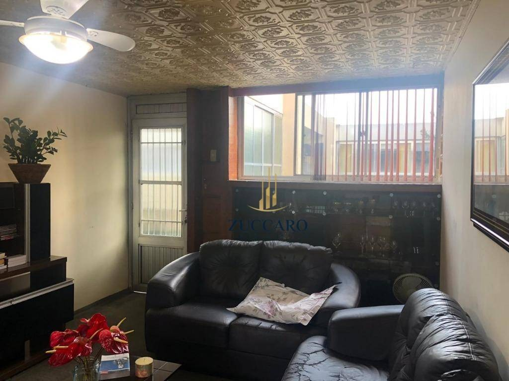 apartamento à venda, 64 m² por r$ 199.000,00 - parque cecap - guarulhos/sp - ap14345