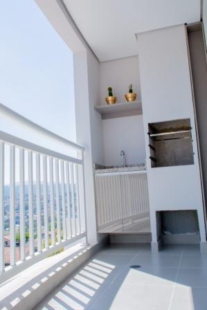 apartamento à venda, 65 m², 2 quartos, 1 banheiro - 8268