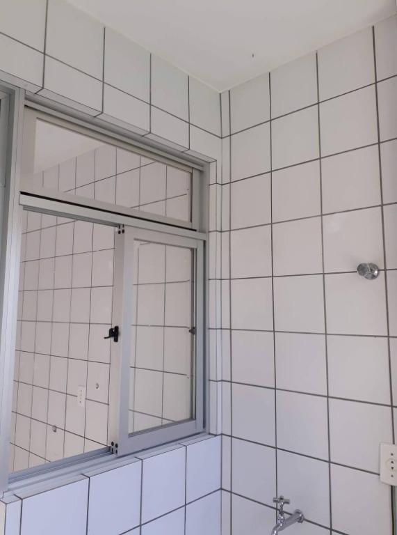 apartamento à venda, 65 m² por r$ 159.000,00 - centro - são josé/sc - ap5220