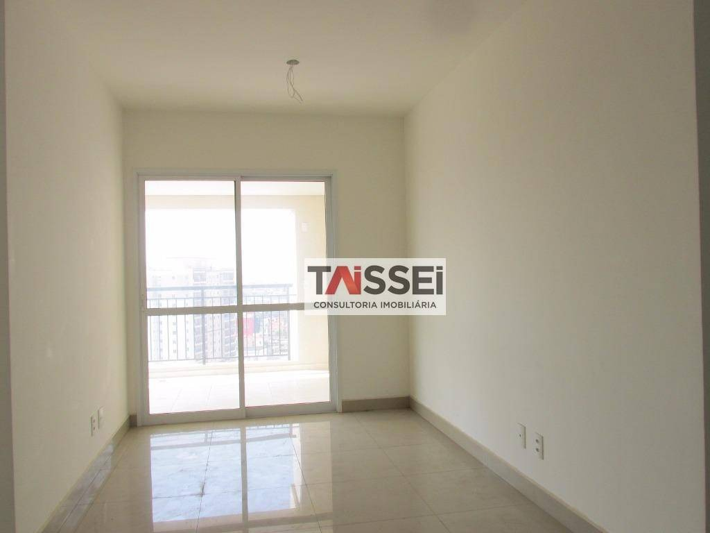 apartamento à venda, 65 m² por r$ 458.000,00 - sacomã - são paulo/sp - ap2399