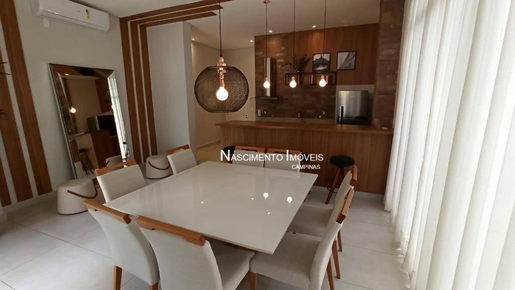 apartamento à venda, 66 m² por r$ 748.000,00 - cambuí - campinas/sp - ap0613