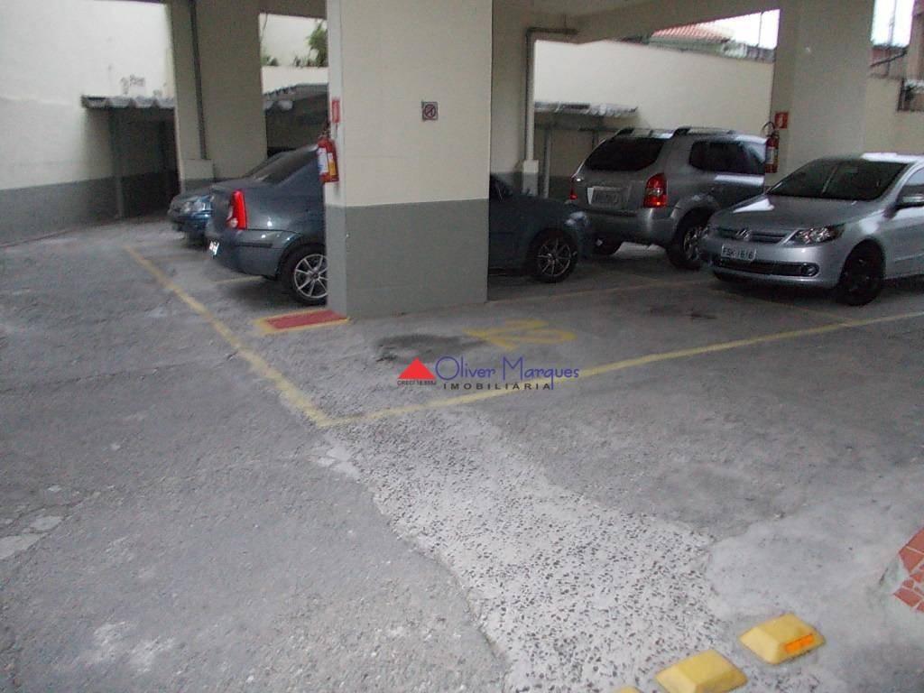 apartamento à venda, 67 m² por r$ 350.000,00 - jaguaré - são paulo/sp - ap6563