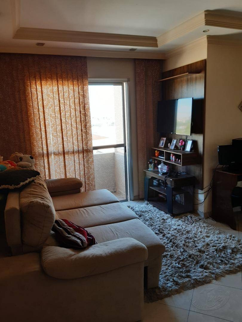 apartamento à venda, 67 m² por r$ 350.000,00 - quitaúna - osasco/sp - ap0624