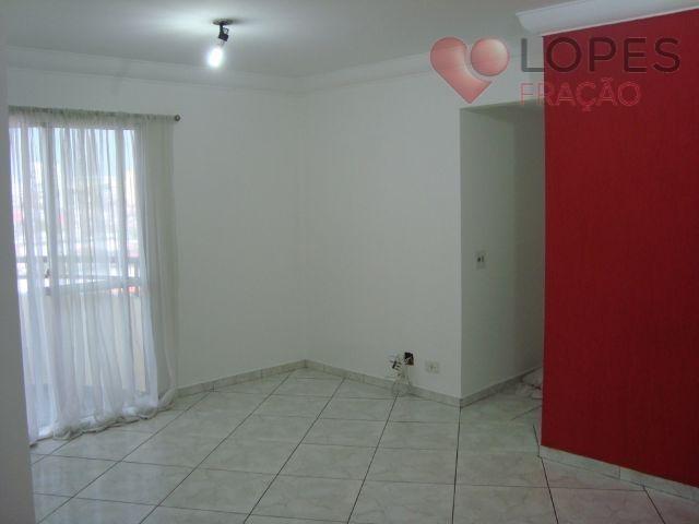 apartamento à venda, 67 m² por r$ 360.000,00 - tatuapé - são paulo/sp - ap0424