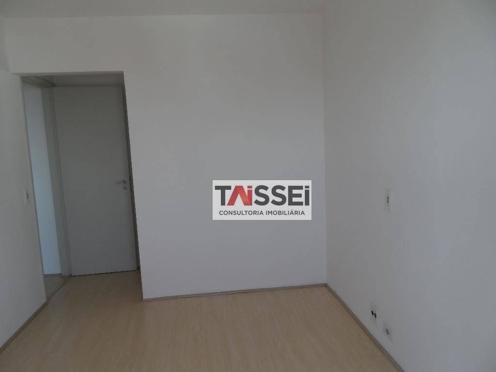 apartamento à venda, 67 m² por r$ 370.000,00 - jabaquara - são paulo/sp - ap1715