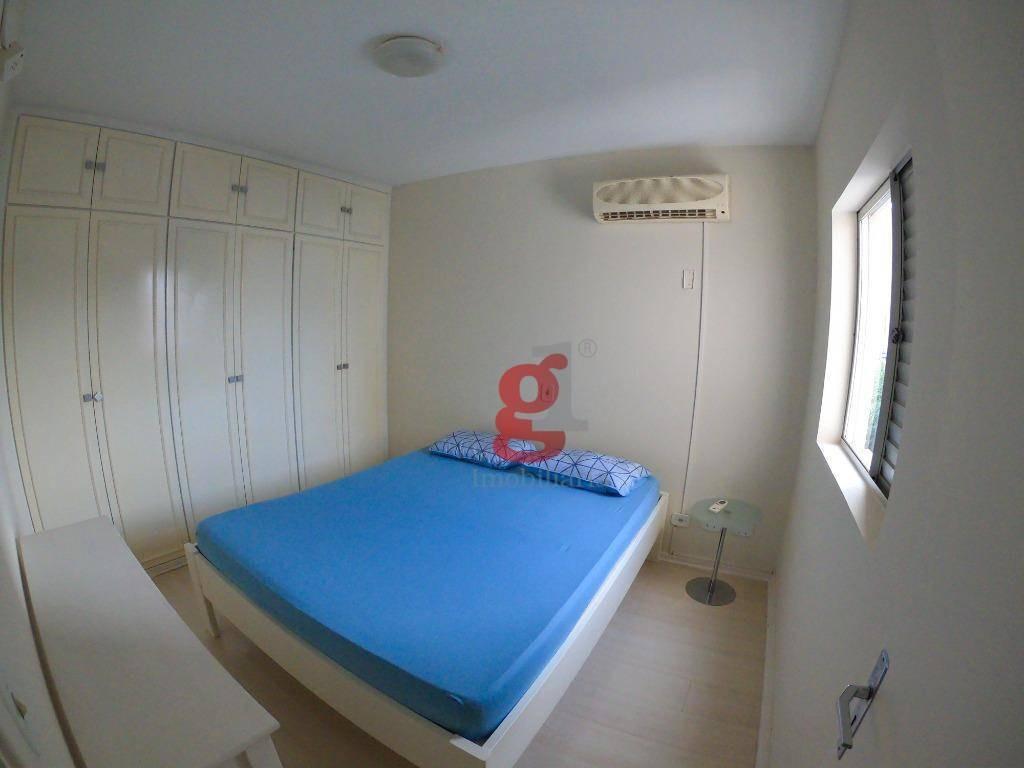 apartamento à venda, 68 m² por r$ 220.000,00 - edifício alamo - londrina/pr - ap0338