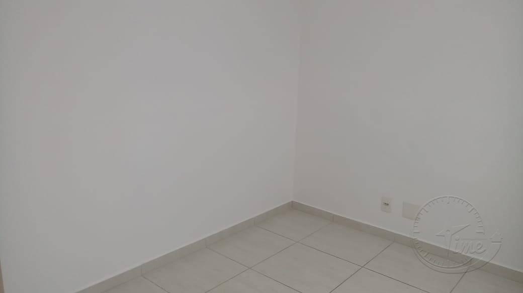 apartamento à venda, 68 m² por r$ 300.000,00 - jardim tupanci - barueri/sp - ap0061