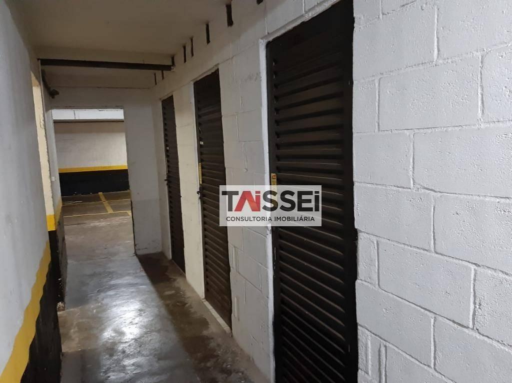 apartamento à venda, 68 m² por r$ 434.000,00 - vila mariana - são paulo/sp - ap6150