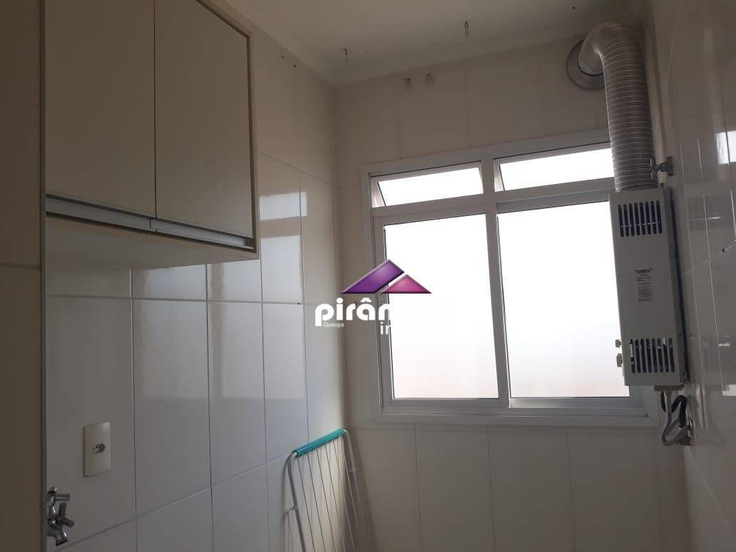 apartamento à venda, 70 m² por r$ 355.000,00 - jardim das indústrias - são josé dos campos/sp - ap11626