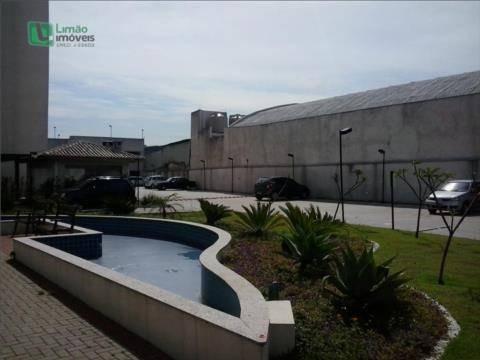 apartamento à venda, 70 m² por r$ 500.000,00 - barra funda - são paulo/sp - ap0702