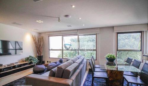 apartamento à venda, 70 m²  vila leopoldina - são paulo/sp - ap1668