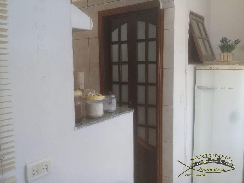 apartamento à venda - 70m² com 2 dormitórios, área de serviço, dependência empregada e 1 vaga de garagem - chácara agrindus - taboão da serra - sp - ml1260