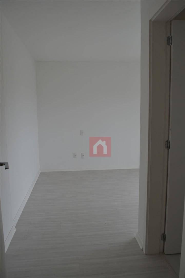 apartamento à venda, 71 m² por r$ 365.000,00 - panazzolo - caxias do sul/rs - ap0046