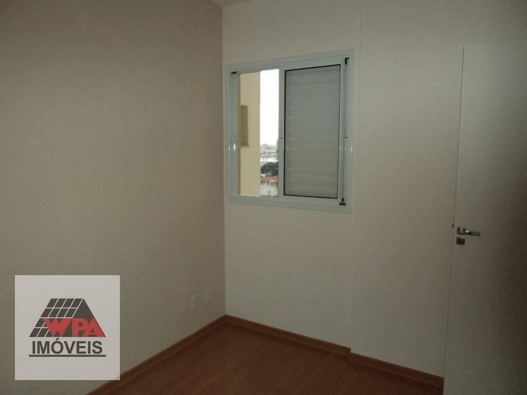 apartamento à venda, 73 m² por r$ 320.000,00 - vila brasil - santa bárbara d'oeste/sp - ap1255