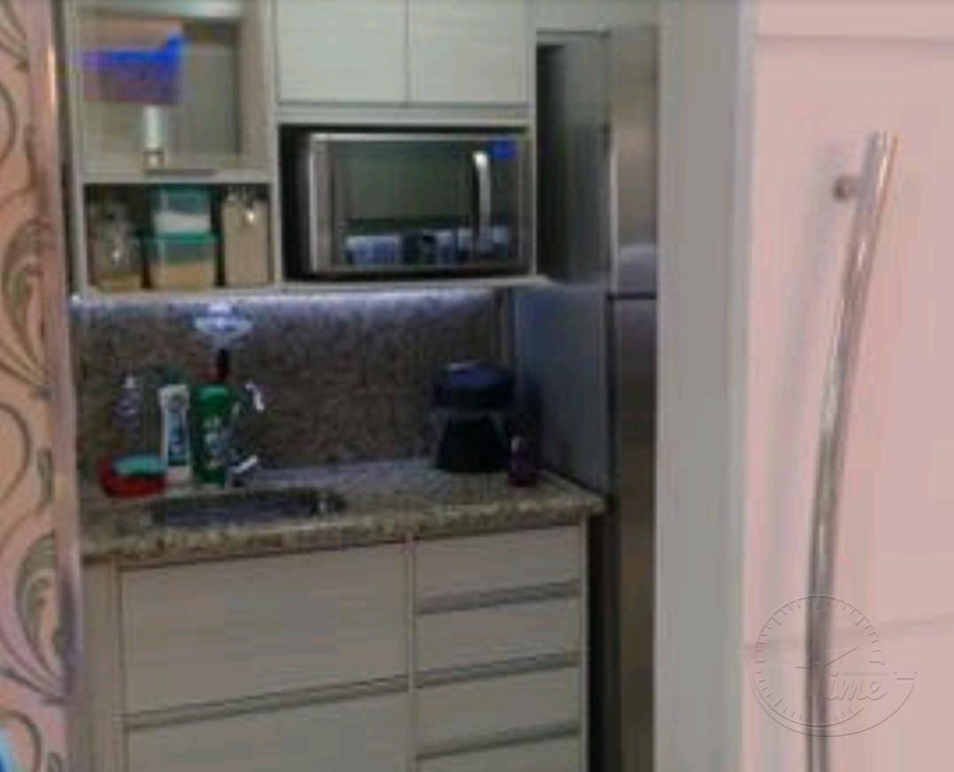 apartamento à venda, 74 m² por r$ 446.000,00 - jardim tupanci - barueri/sp - ap0032