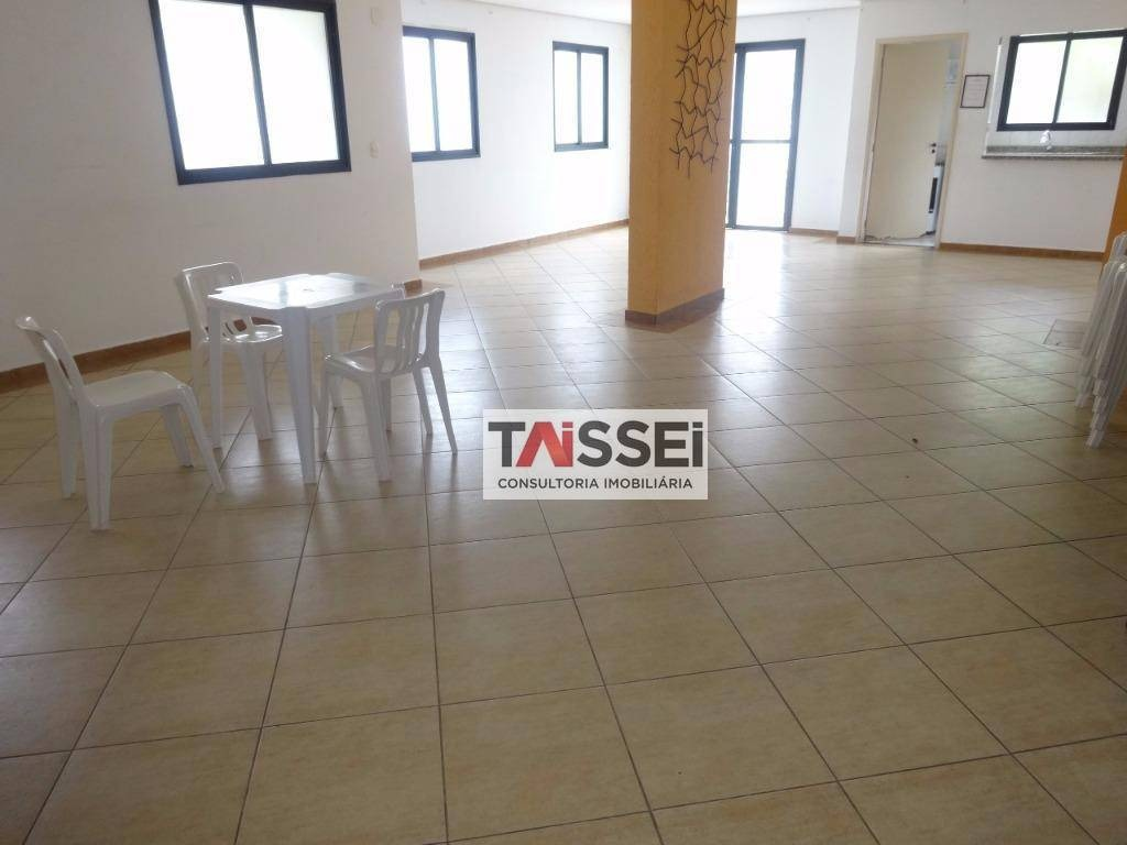 apartamento à venda, 74 m² por r$ 615.000,00 - mooca - são paulo/sp - ap4460