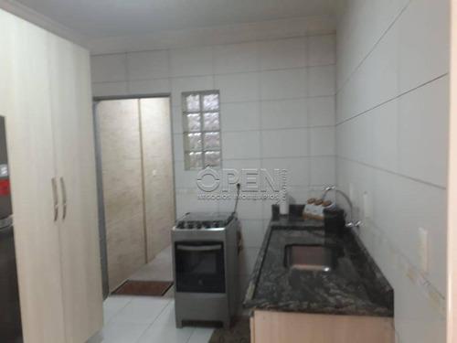 apartamento à venda, 75 m² por r$ 290.000,00 - vila bastos - santo andré/sp - ap9600