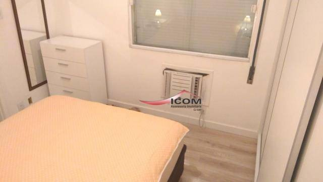 apartamento à venda, 75 m² por r$ 892.000,00 - humaitá - rio de janeiro/rj - ap3434