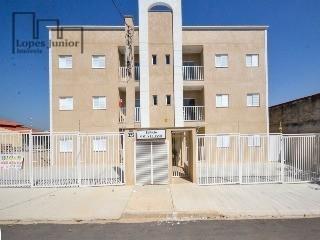 apartamento à venda, 78 m² por r$ 310.000,00 - parque ouro fino - sorocaba/sp - ap0402