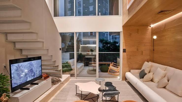 apartamento à venda, 79 m² por r$ 1.462.000,00 - jardim paulista - são paulo/sp - ap13442