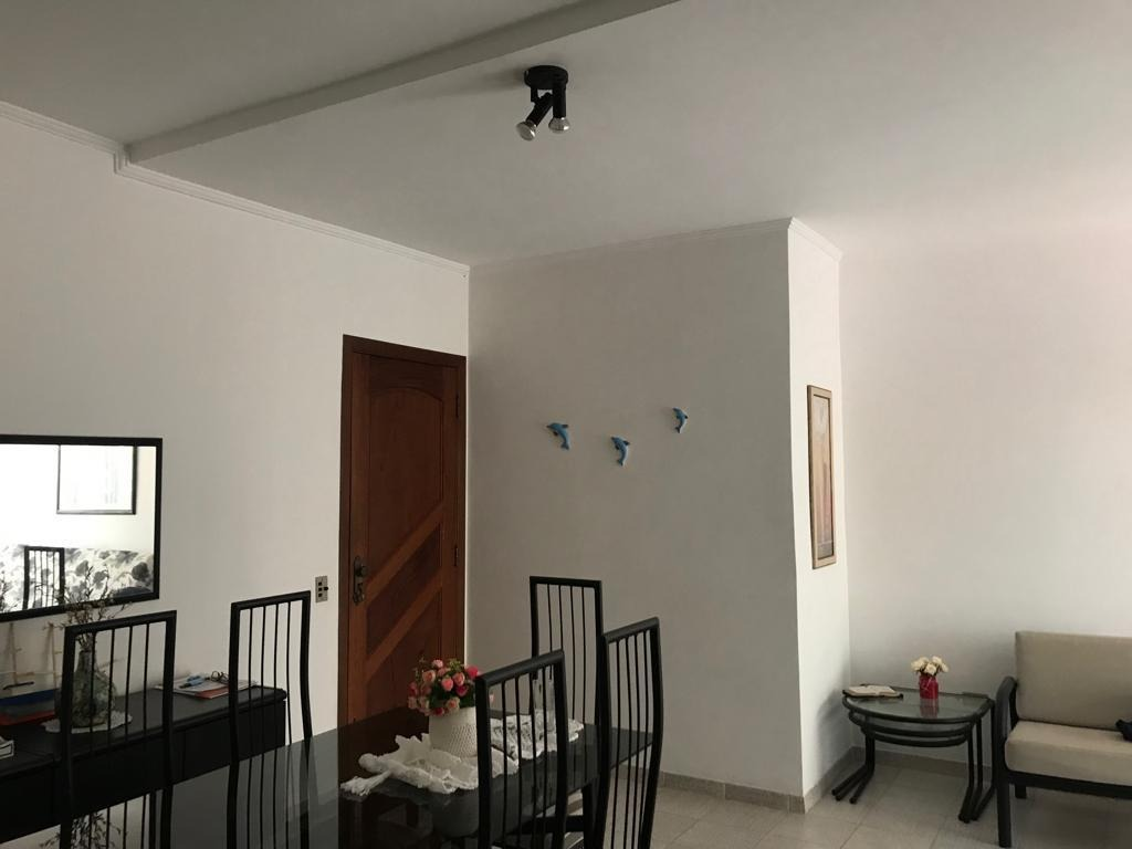 apartamento à venda, 80 m² por r$ 280.000 - vila júlia - guarujá/sp - ap1662