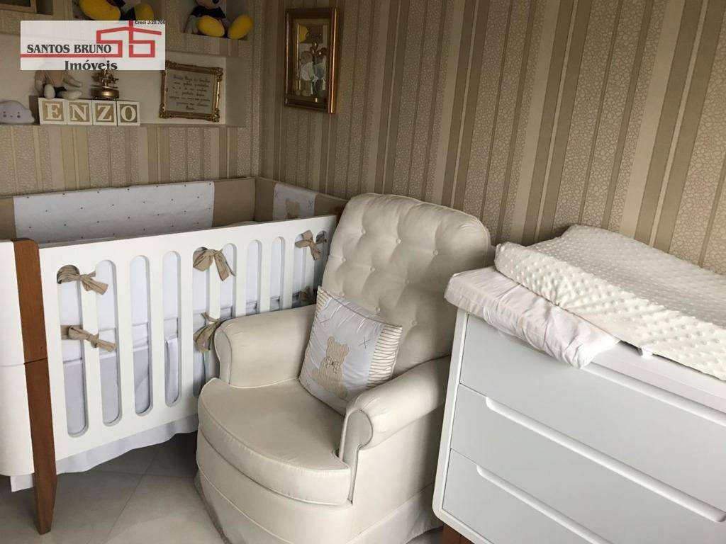 apartamento à venda, 80 m² por r$ 849.900,00 - casa verde - são paulo/sp - ap0263