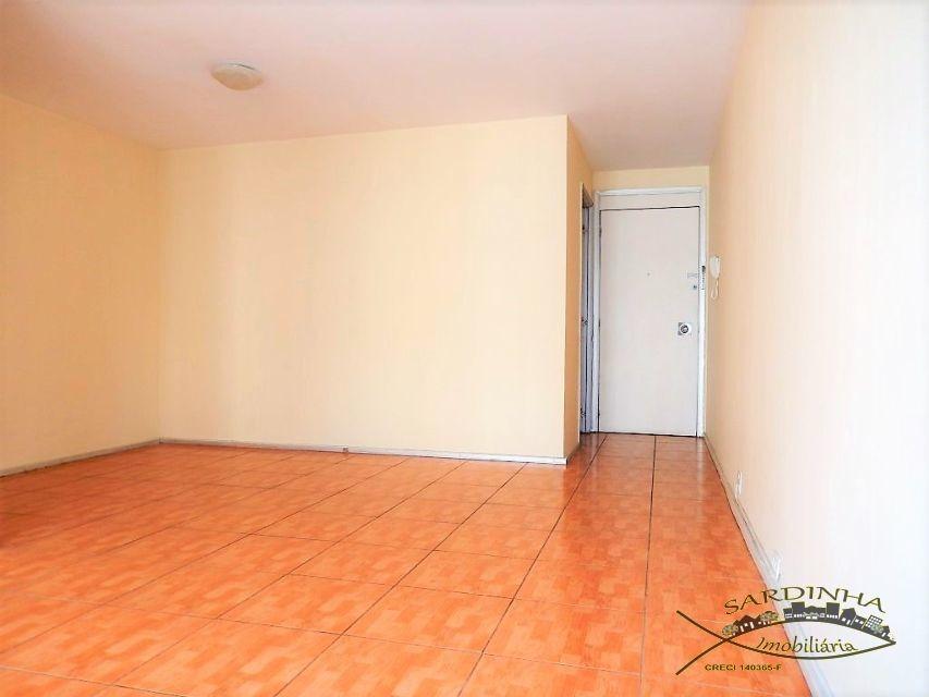 apartamento à venda - 80m² com 3 dormitórios, área de serviço e 1 vaga de garagem - vila andrade - morumbi - sp - ml1114