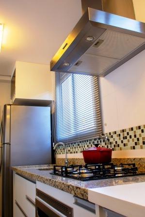 apartamento à venda, 82 m², 3 quartos, 2 banheiros, 1 suíte - 8278