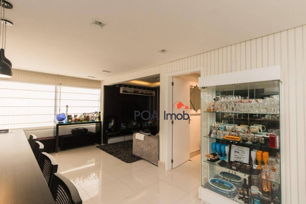 apartamento à venda, 82 m² por r$ 495.000,00 - são sebastião - porto alegre/rs - ap2059