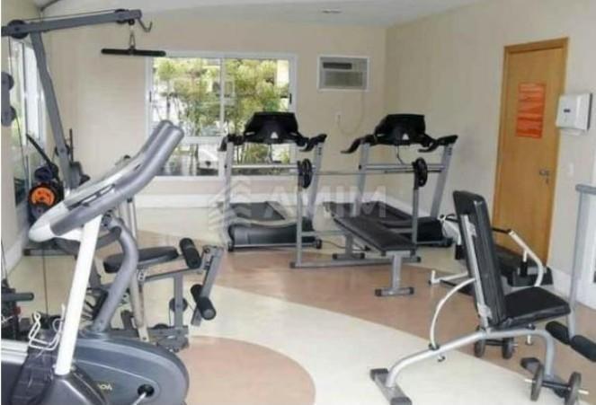 apartamento à venda, 85 m² por r$ 480.000,00 - pendotiba - niterói/rj - ap2000